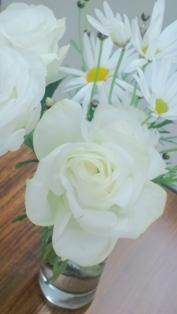 blog20111224.jpg